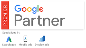 omniperform official google partner